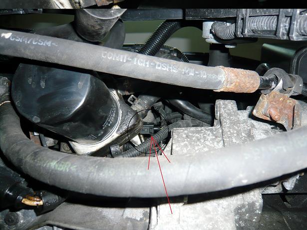 A4 B5 Kontrolka Niskiego Ciśnienia Oleju W Silnikach 18 18t